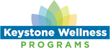 Keystone Wellness Programs